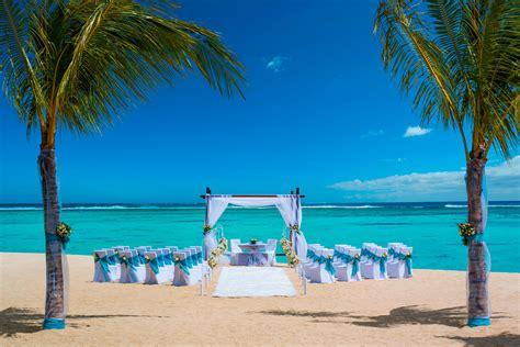 Luxury Hotel Mauritius Resort The St Regis Mauritius