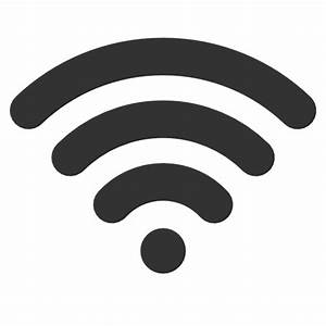 How your WiFi works - ThingLink