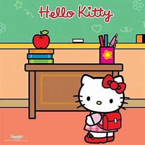 78 Best images about Hello Kitty on Pinterest | Coloring ...