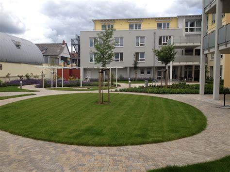 Garten Und Landschaftsbau Groß Umstadt by Landschaftsbau Winkler Garten Und Landschaftsbau