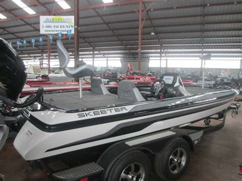 Bass Boats For Sale In Gadsden Al by Skeeter Bass Boat Zx200 Vehicles For Sale