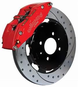 Frein A Disque : disque a voiture changement disques de frein entretien voiture drivista disque frein voiture ~ Medecine-chirurgie-esthetiques.com Avis de Voitures