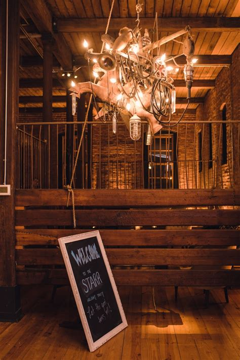 liberty distillery wedding venue philadelphia partyspace