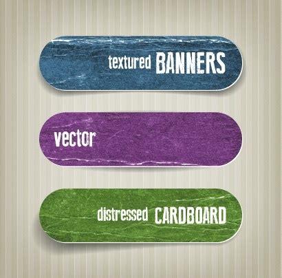 canvas texture  vector    vector