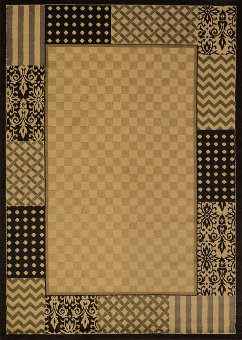 country kitchen rugs united weavers of america affinity country kitchen area rug 2879