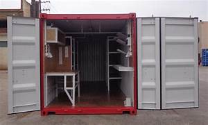 Container Kaufen Hamburg : werkstattcontainer neucontainer gebrauchtcontainer spezialcontainer hamburg container ~ Markanthonyermac.com Haus und Dekorationen