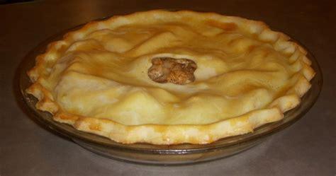 pate brisee pour tarte p 226 te bris 233 e avec margarine pour tartes ou p 226 t 233 s