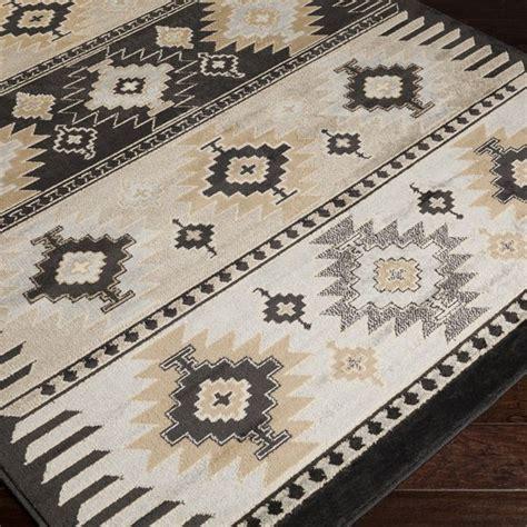 aztec area rug aztec area rug roselawnlutheran
