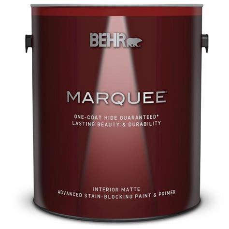 behr marquee upc barcode upcitemdb
