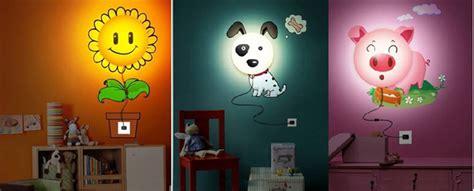 lumiere chambre lumière chambre d enfant abenchaalors fr