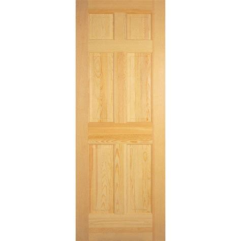 home depot interior door exterior door home depot bukit