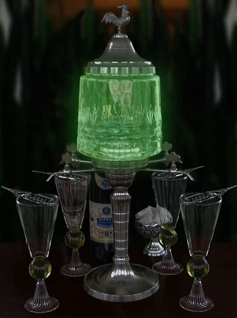 best absinthe to buy 82 best absinthe fountains sets images on