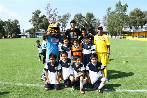 IMG 7971 * Club América   Sitio Oficial