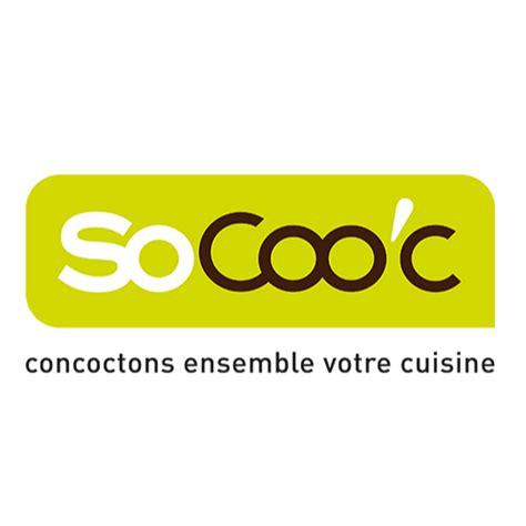 cuisine socoo socooc