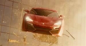 Dessin Fast And Furious : geekbusters les cascades de fast and furious sont elles cr dibles ~ Maxctalentgroup.com Avis de Voitures