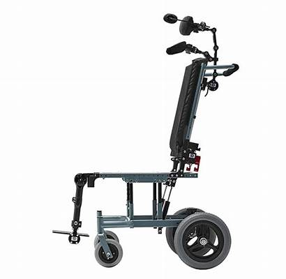 Dynamic Definition Seating Wheelchair Most Update Popular