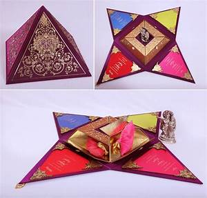 wedding card design bangalore chatterzoom With wedding invitation cards wholesale in bangalore