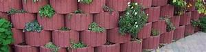 Pflanztrog Aus Beton : pflanzringe und pflanzk bel tamara grafe beton gmbh ~ Sanjose-hotels-ca.com Haus und Dekorationen