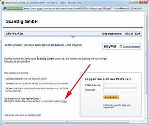 Vodafone Rechnung Mit Paypal Bezahlen : ed dragon nakladne ~ Themetempest.com Abrechnung