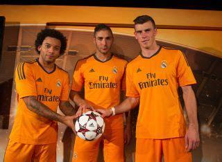 La Liga Preview: Villarreal v Real Madrid   FourFourTwo