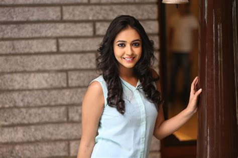 lakshmi chandrashekar actress chennai365 actress hitha chandrashekar stills chennai365