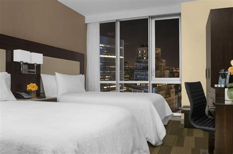 Cheap Hotels Near Square Garden by Cheap Hotels In Midtown Manhattan Deals Up To 60
