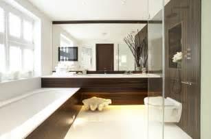 small bathroom interior design imaginative small bathroom interior design philippines 5524x3657 eurekahouse co