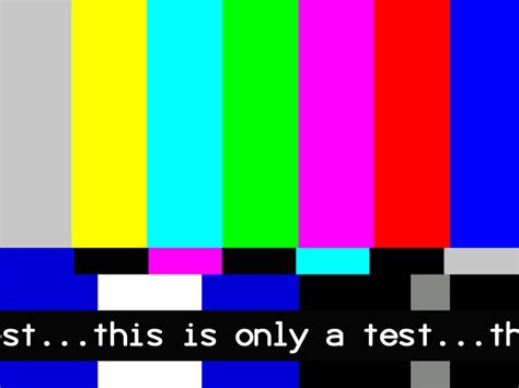 test post | YuGiOh! World