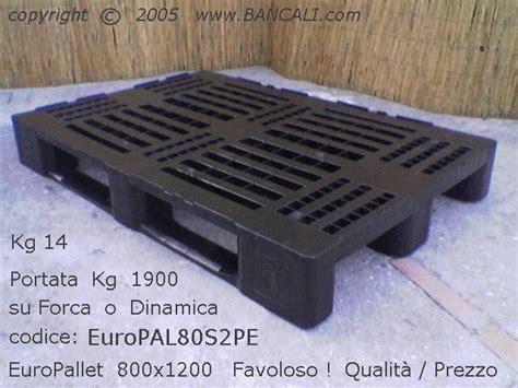 Pedane Epal Prezzi by Bancali