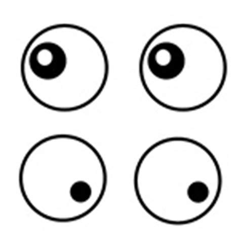 jeux de cuisine a telecharger gratuit yeux à imprimer