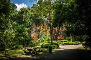 Nice parks to take pictures near me. On the Boulevard in | Favorite Places & Spaces | Texas ...