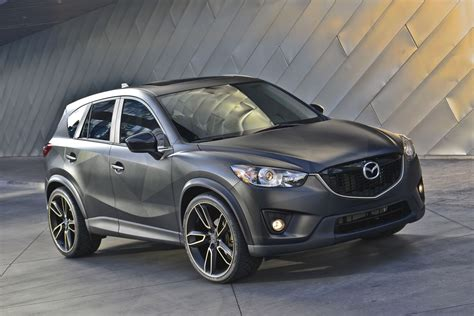 Cx 5 Hd Picture by Mazda Cx 5 Hd Wallpapers