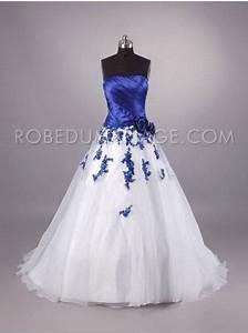 meilleure vente bleu pour mariage printemps prix eur182 With robe bleu roi mariage