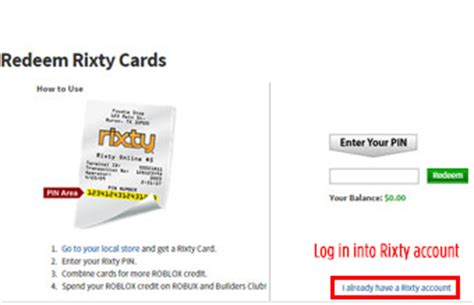 buy roblox game codes  cards