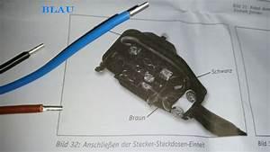 Oc 6470  Wiring A Plug Rsa Free Diagram