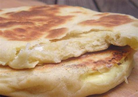 recette pate malsouka tunisienne 25 best ideas about cuisine tunisienne on recette de cuisine tunisienne la cuisine