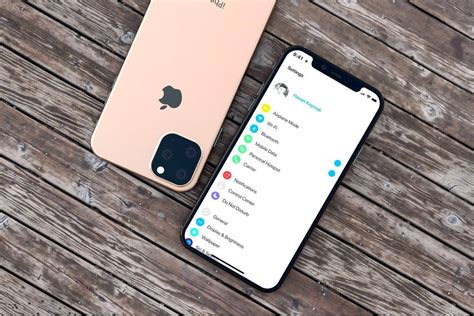 iphone 11 2019 release date price news and leaks phonearena