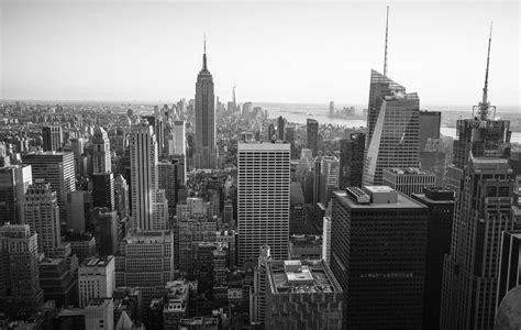 images black  white skyline city skyscraper