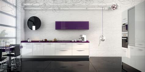 comment concevoir sa cuisine concevoir sa cuisine ikea home planner accueil ikea home