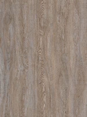 Elemental Vinyl   The Flooring Company