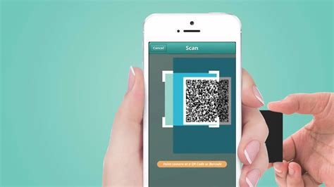 How To Scan And Use Qr Code For Business Card With Iphone Electronic Business Card Outlook 2010 Linkedin Maker Key Free Download American Express Qualifications South Africa Process Engineer Nj Printing Malaysia