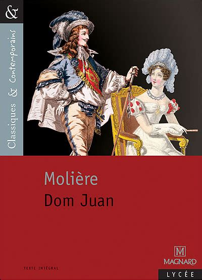Don Juan Resume Par by Corrig 233 S De Dissertations Et De Commentaires De Texte