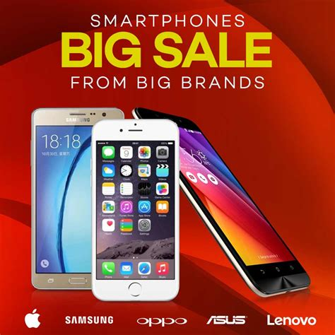 Cell Phone Price by Xiaomi Cell Phone In Philippines Xiaomi Laz