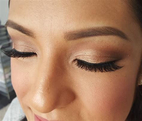 bridal eye makeup designs trends ideas design trends premium psd vector downloads