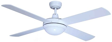 remote ceiling fan with led light ceiling lighting ceiling fans with led lights ls