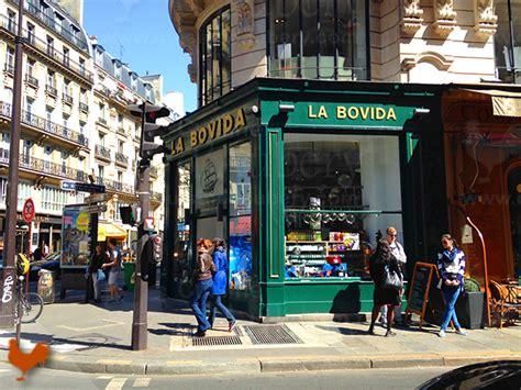 magasin cuisine le mans magasin bricolage boulogne billancourt cobtsa com