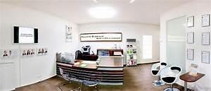 Devk Kfz Versicherung Berechnen : devk agentur awt finanz gmbh berlin willkommen auf ~ Themetempest.com Abrechnung