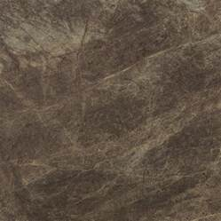 shop formica brand laminate 60 in x 144 in slate sequoia 180fx etchings laminate kitchen