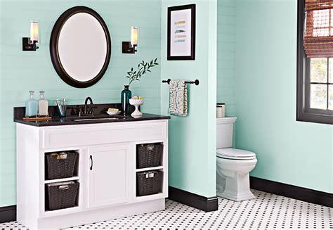 color ideas for bathrooms bathroom color ideas
