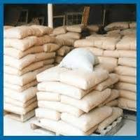 Portland Cement - Buy Cement Product on Alibaba.com